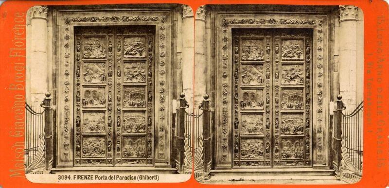 Brogi,_Giacomo_(1822-1881)_-_n._3094_-_Firenze_-_Porta_del_Paradiso_(Ghiberti).jpg