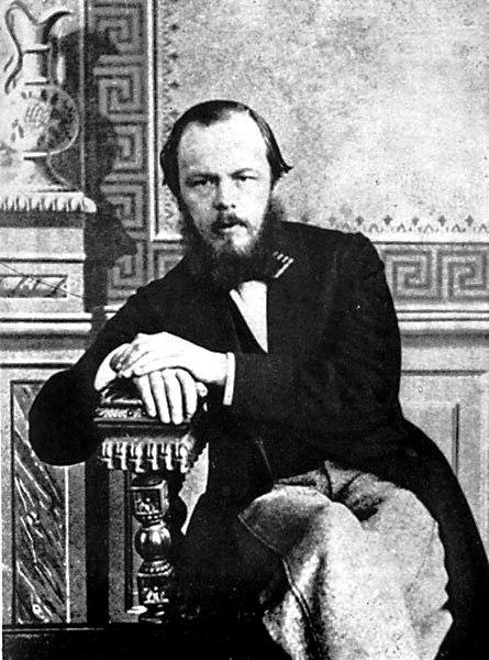 Dostoevskij_1863.jpg