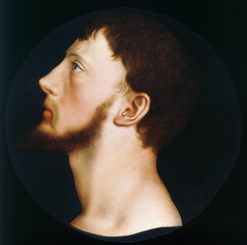 HolbeinThomasWyatt.jpg