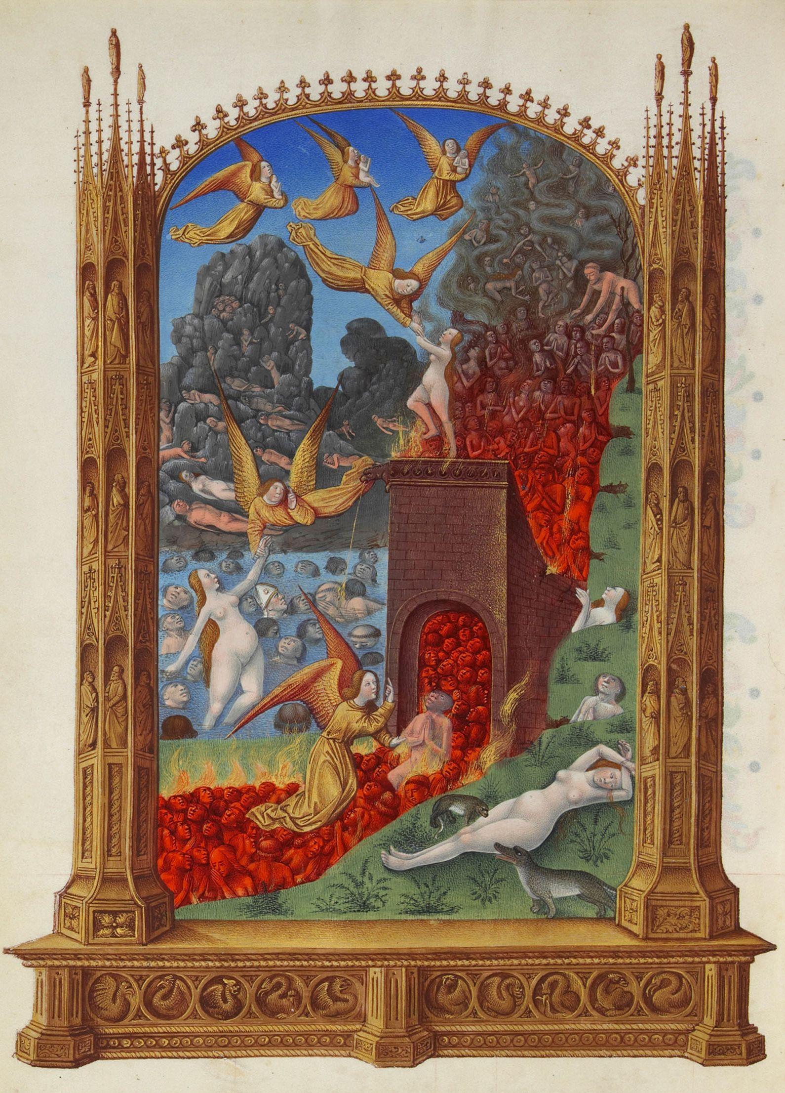 Folio_113v_-_Purgatory.jpg
