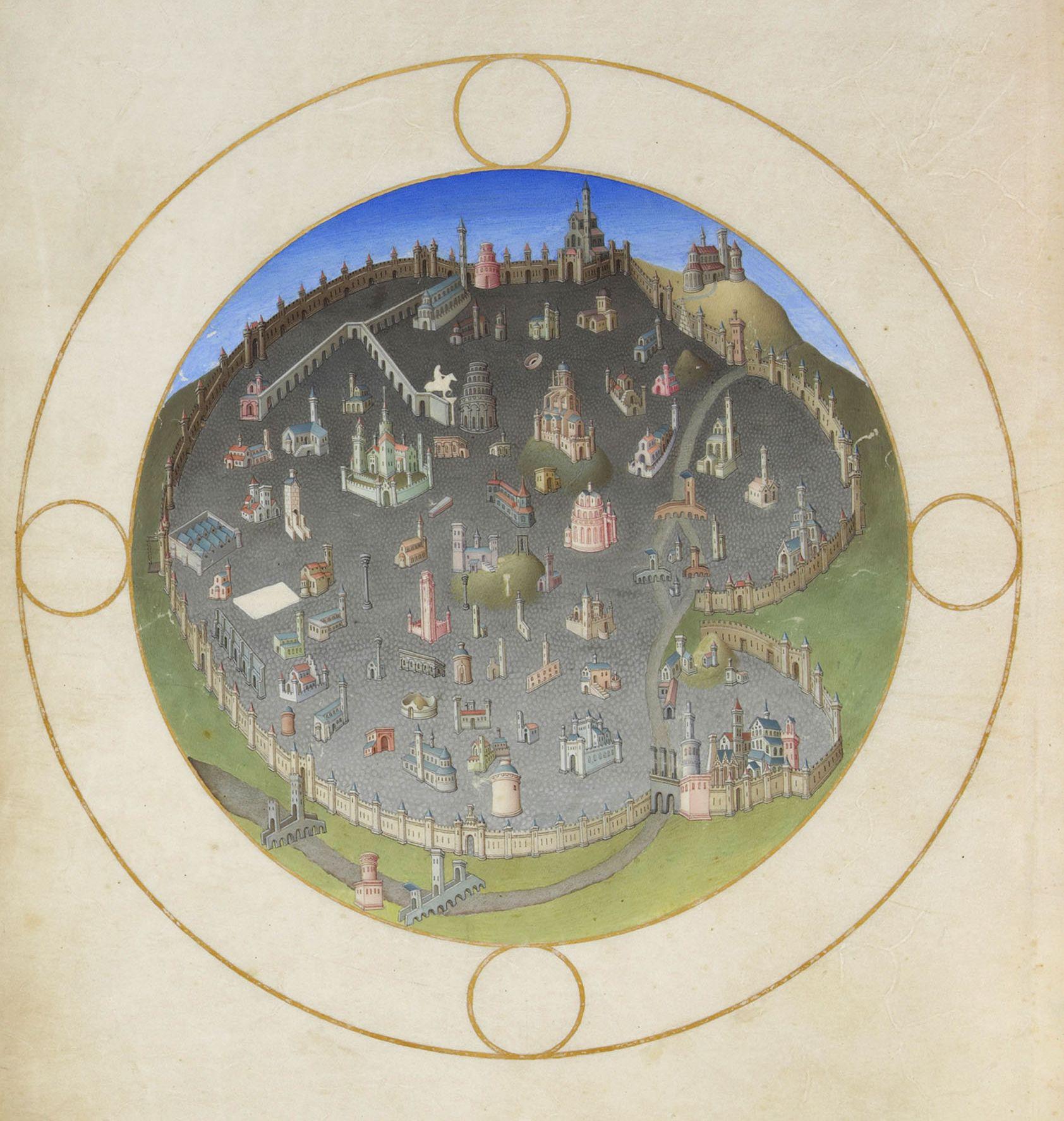 Folio_141v_-_A_Plan_of_Rome.jpg