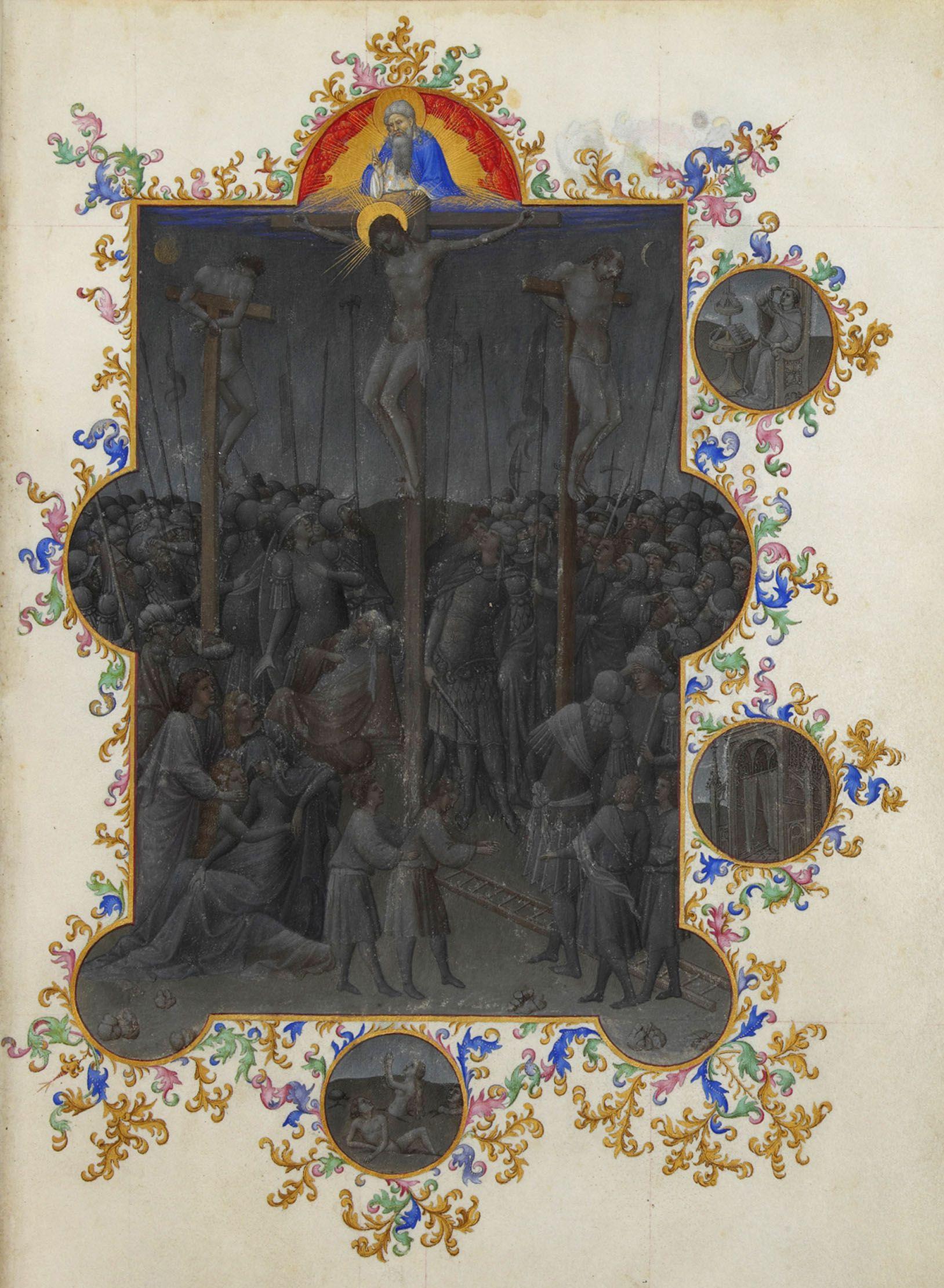 Folio_153r_-_The_Death_of_Christ.jpg