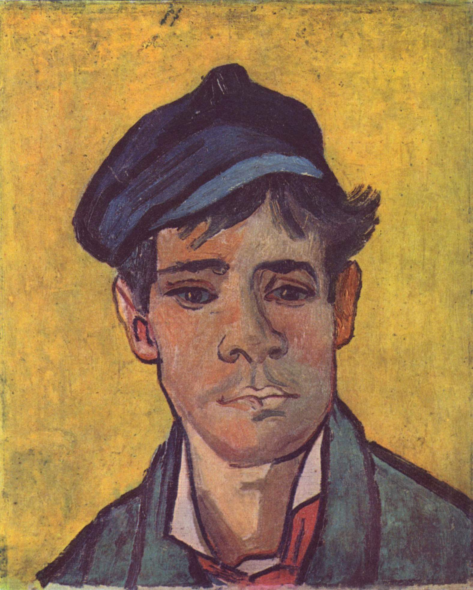 Vincent_Willem_van_Gogh_055.jpg