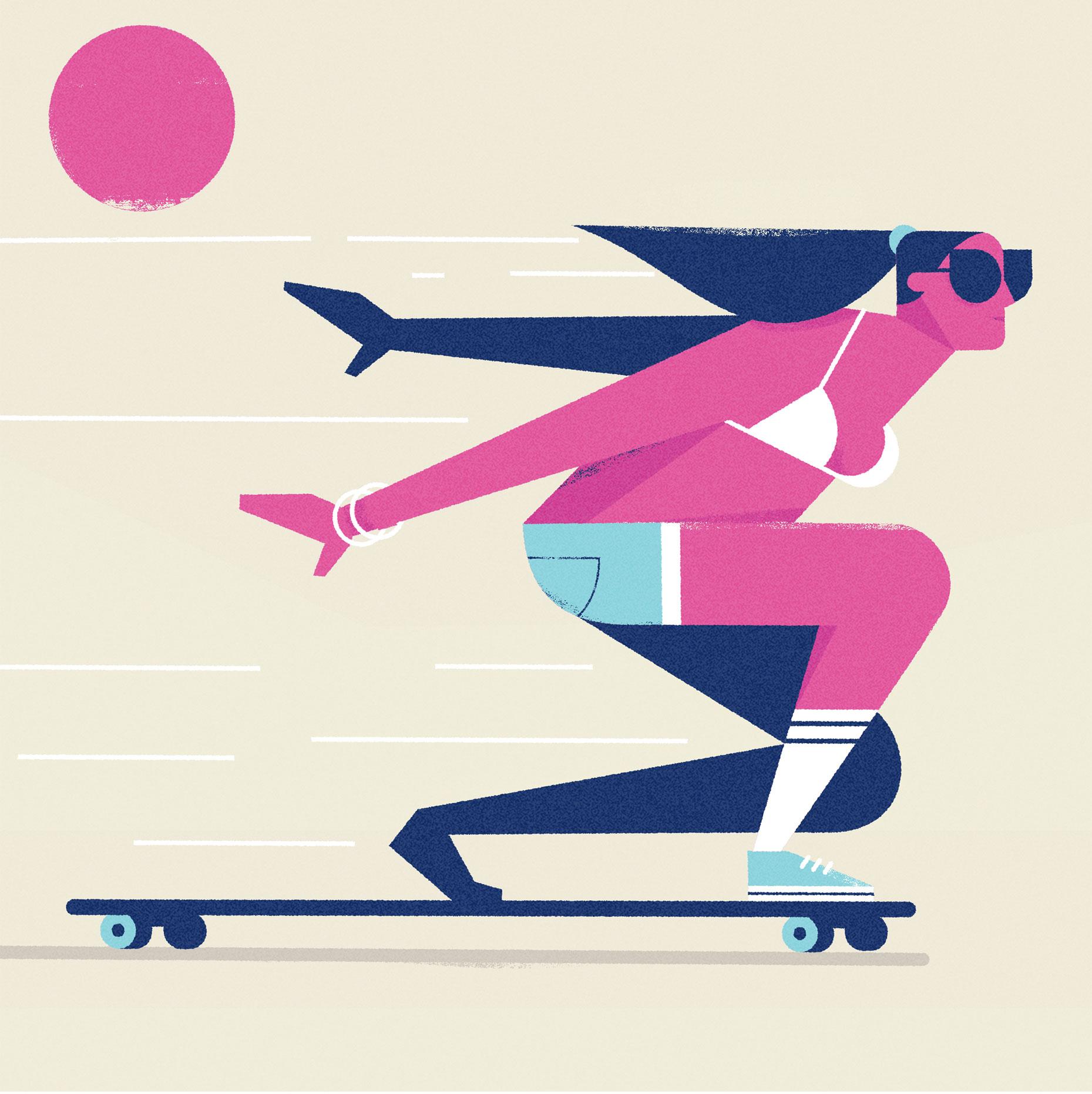 dale edwin murray freelance illustrator pitch character development illustration
