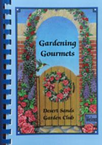 GardeningGourmets