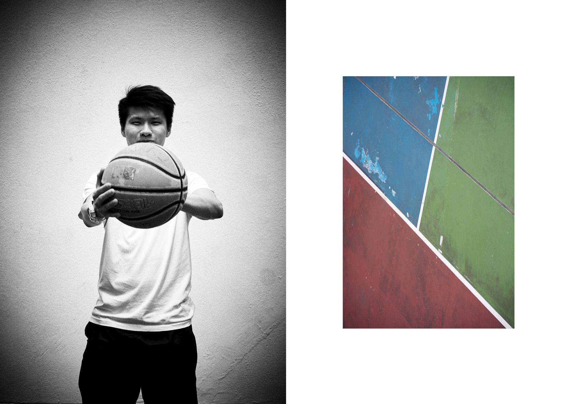 BasketBall2_Page_3.jpg