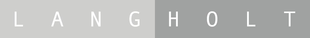 langholt_logo.png