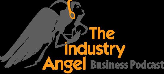 industryangel_grey.png