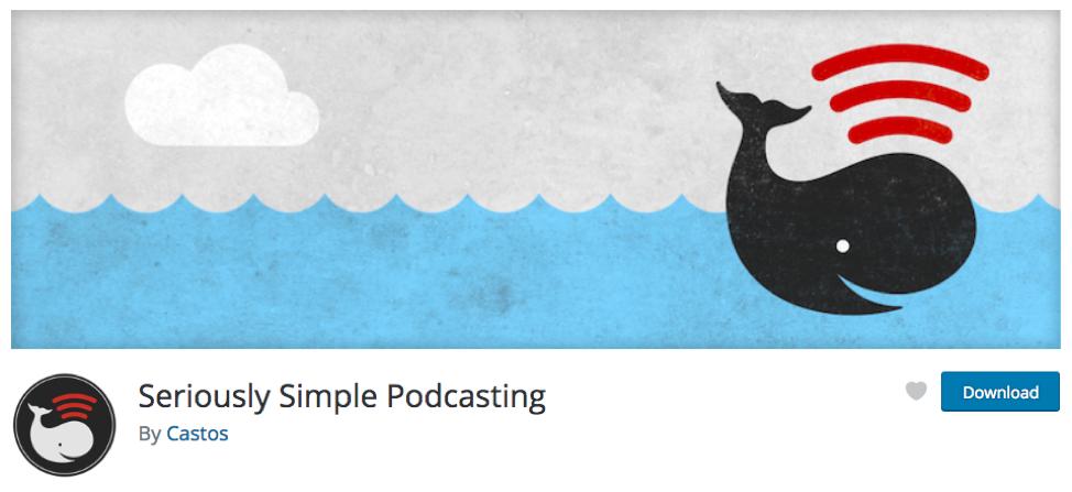 The Complete Podcast Launch Guide - 2018 — Zencastr