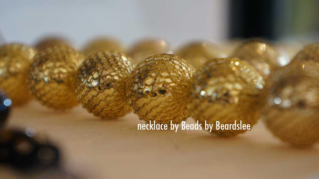 id-beardslee necklace-photo by jc.jpg