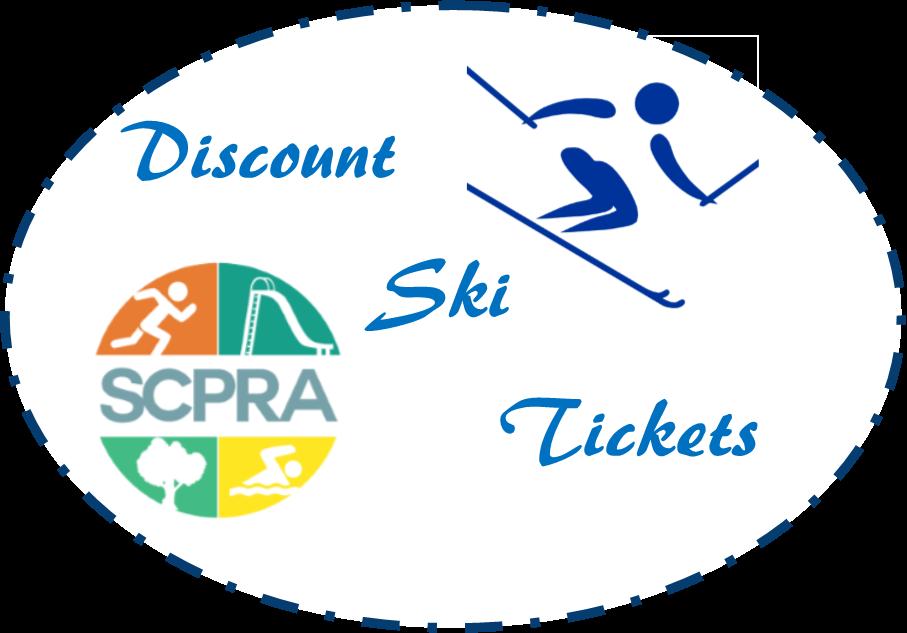 ski ticket fb logo.png