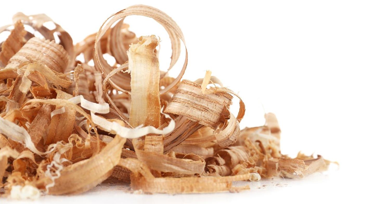 Wood-Shavings.jpg