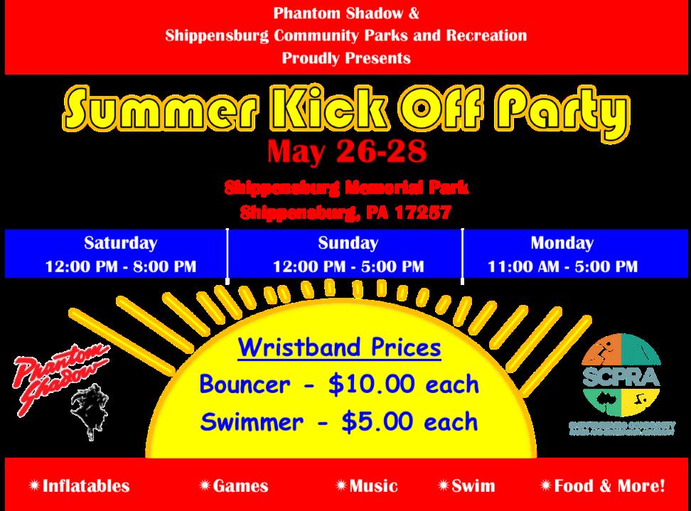 Summer kick off flyer.png