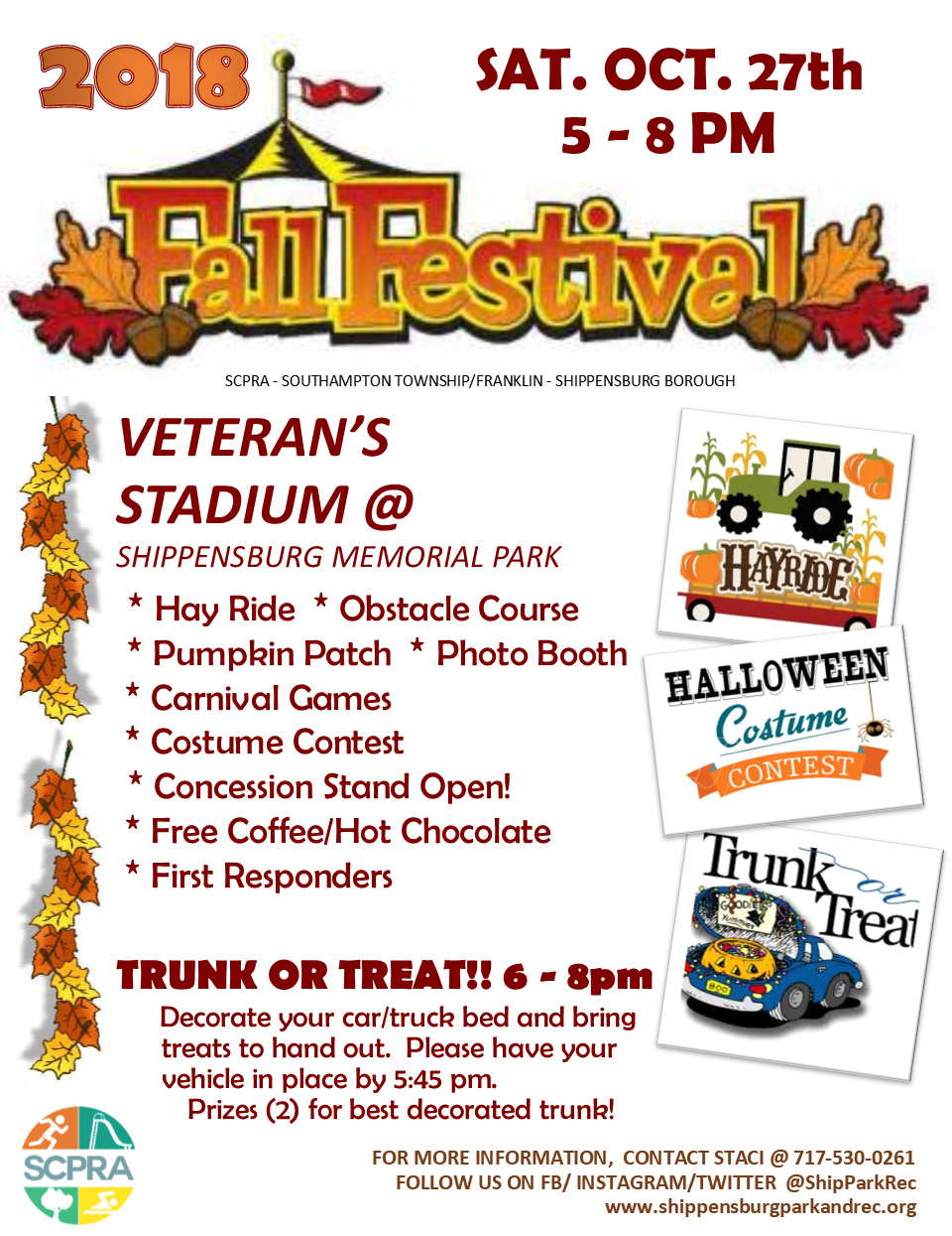 Fall Fest 2018.png