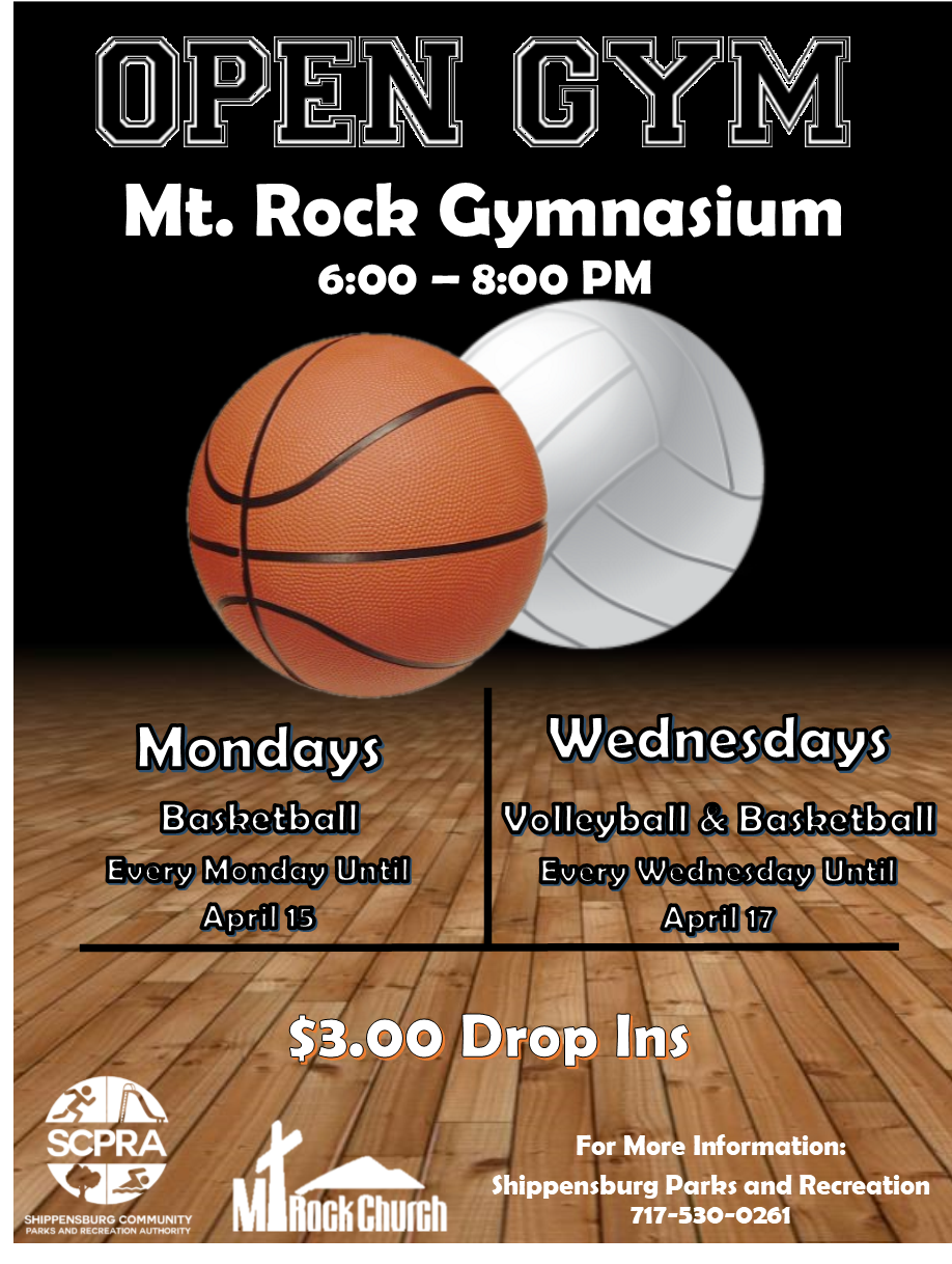 Open Gym Night.png