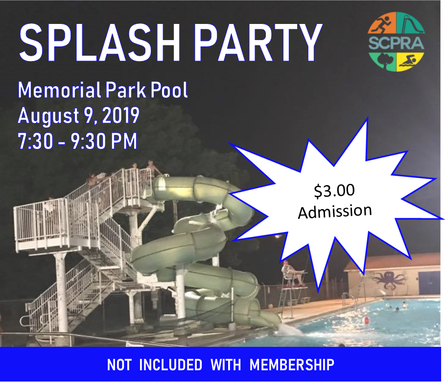 August 9 Splash Party.png