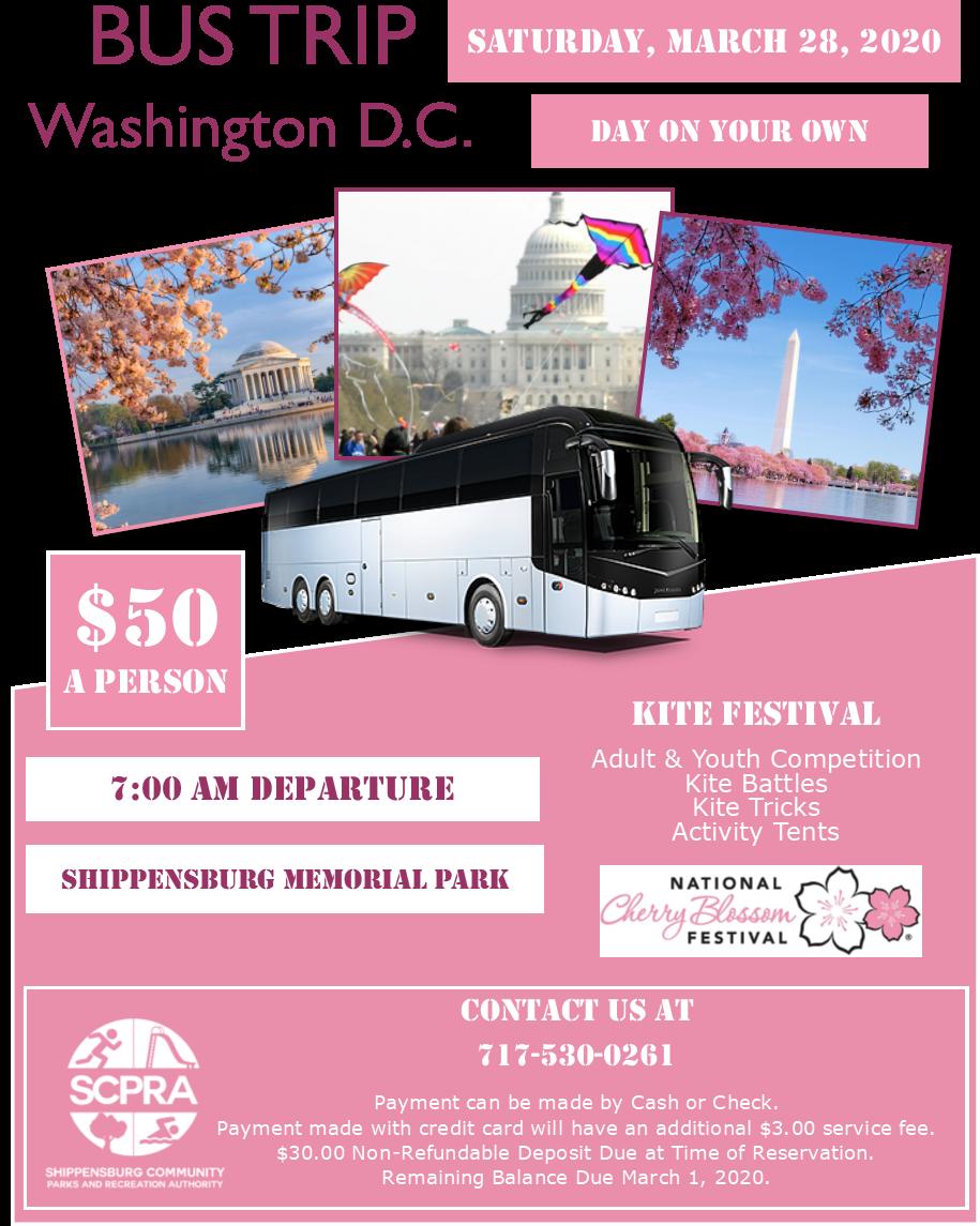 March 2020 Dc Bus trip.png
