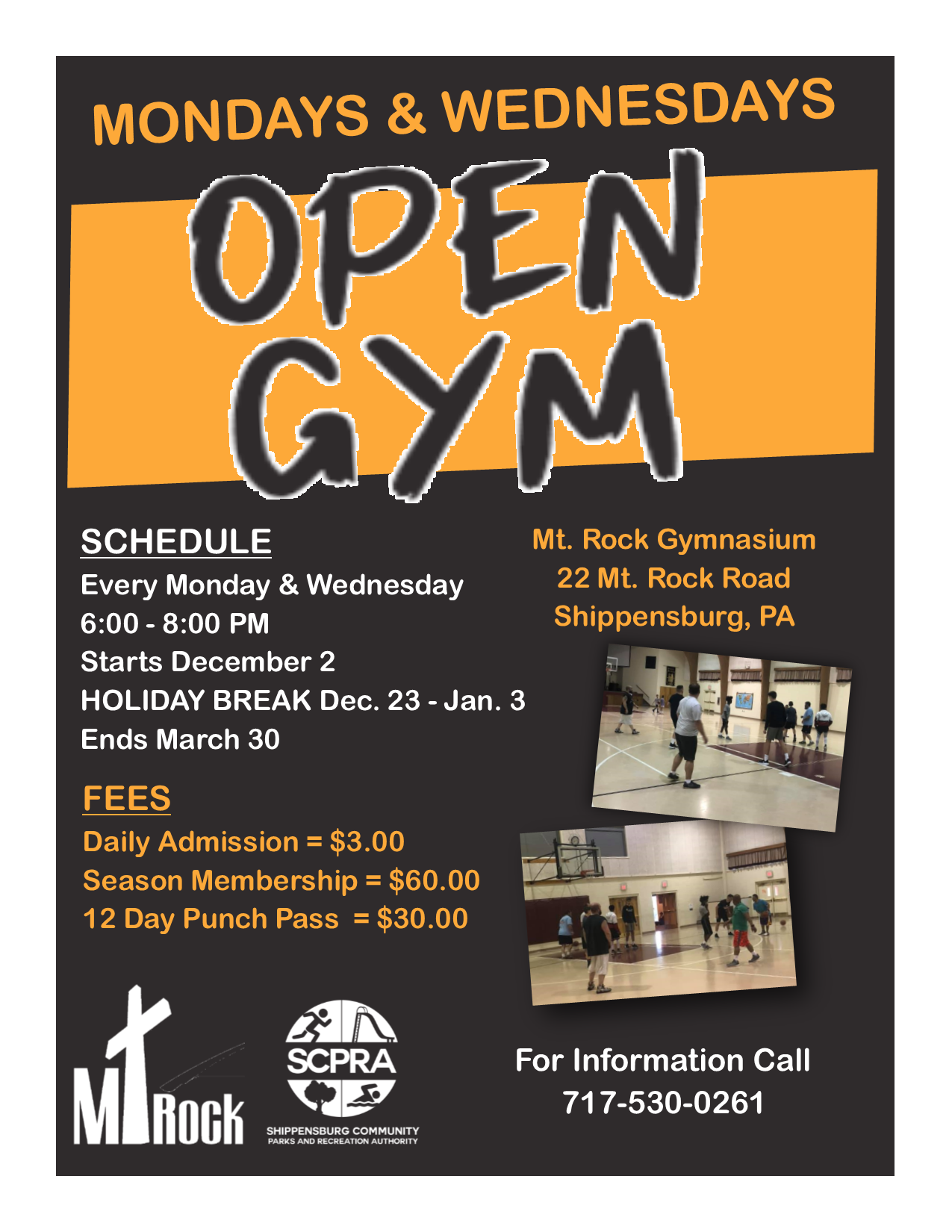 Open Gym Flyer.png