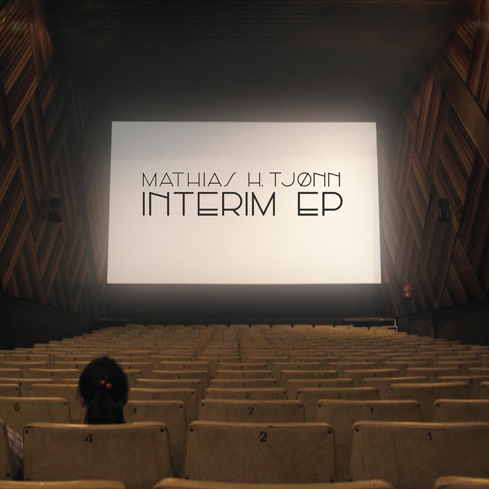 Interim EP - (2010)