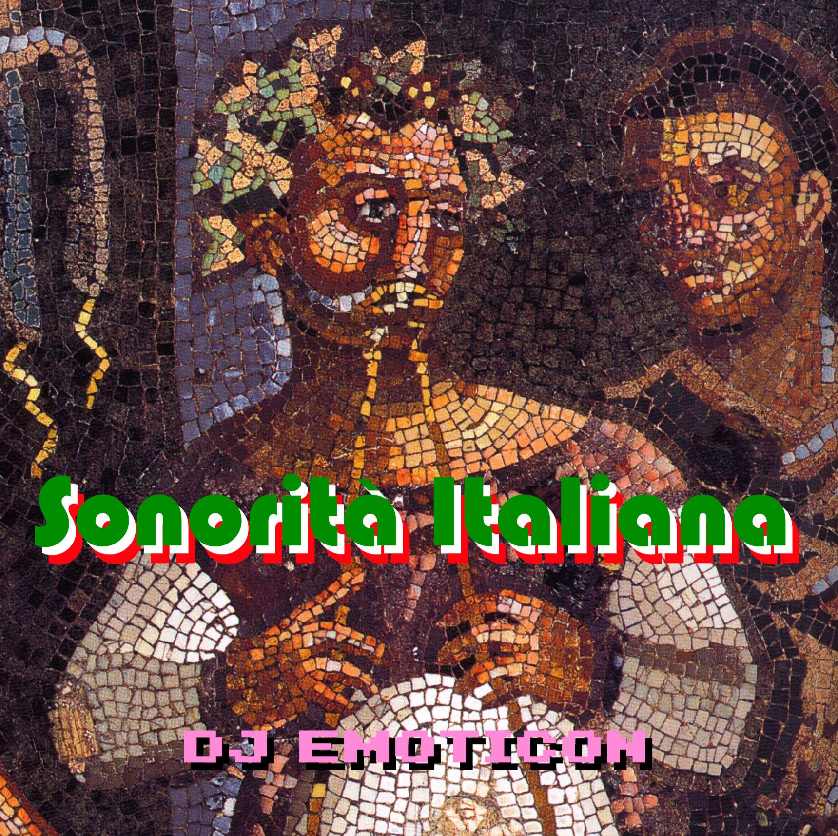 Sonorità_Italiana_cover.jpg