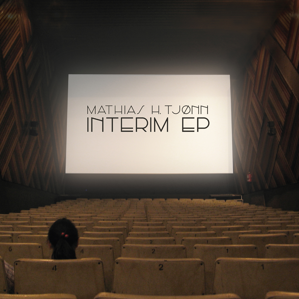 Interim EP (2010)