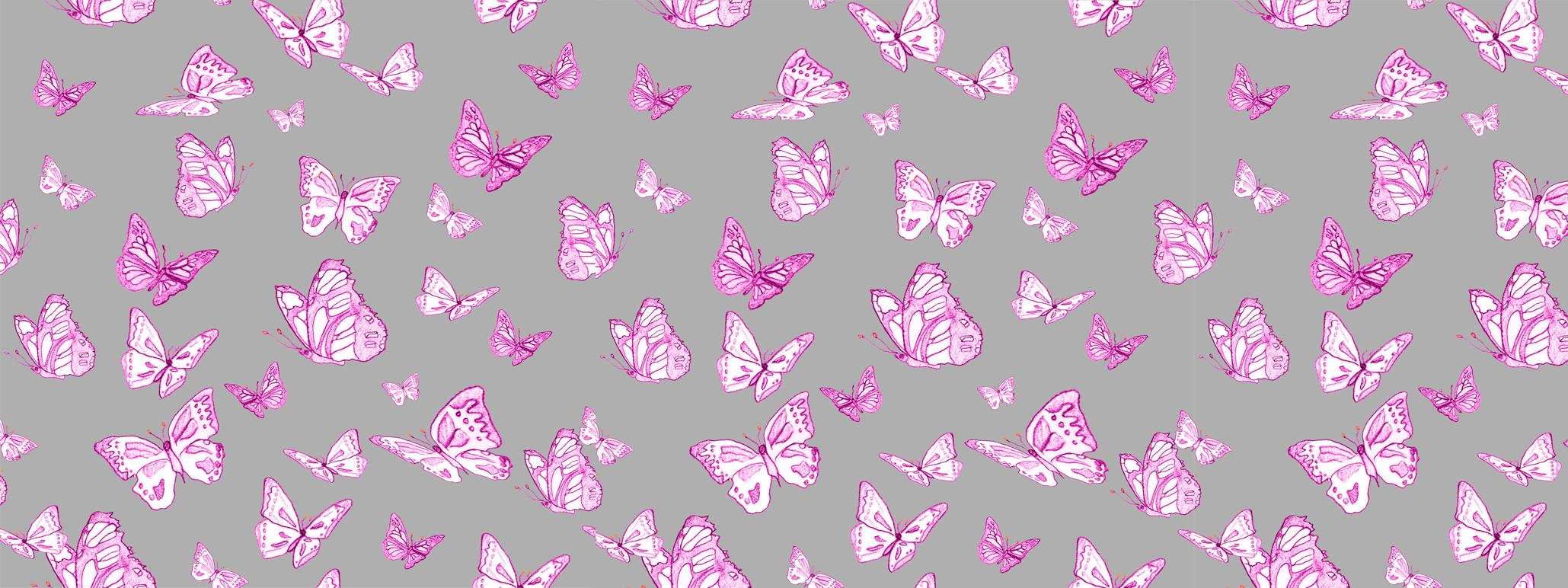 papillons site.jpg