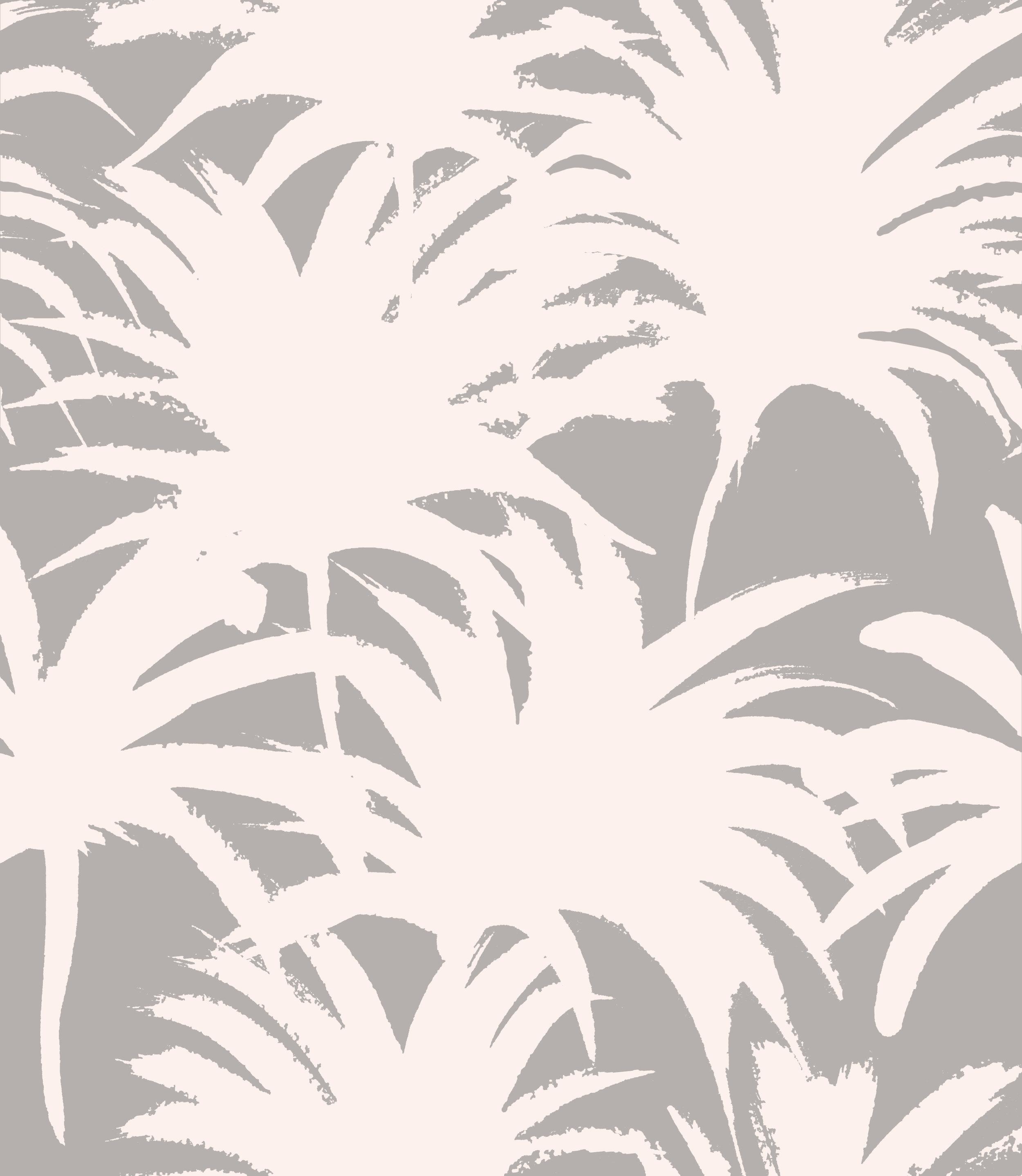 palmeraie-entiere.jpg