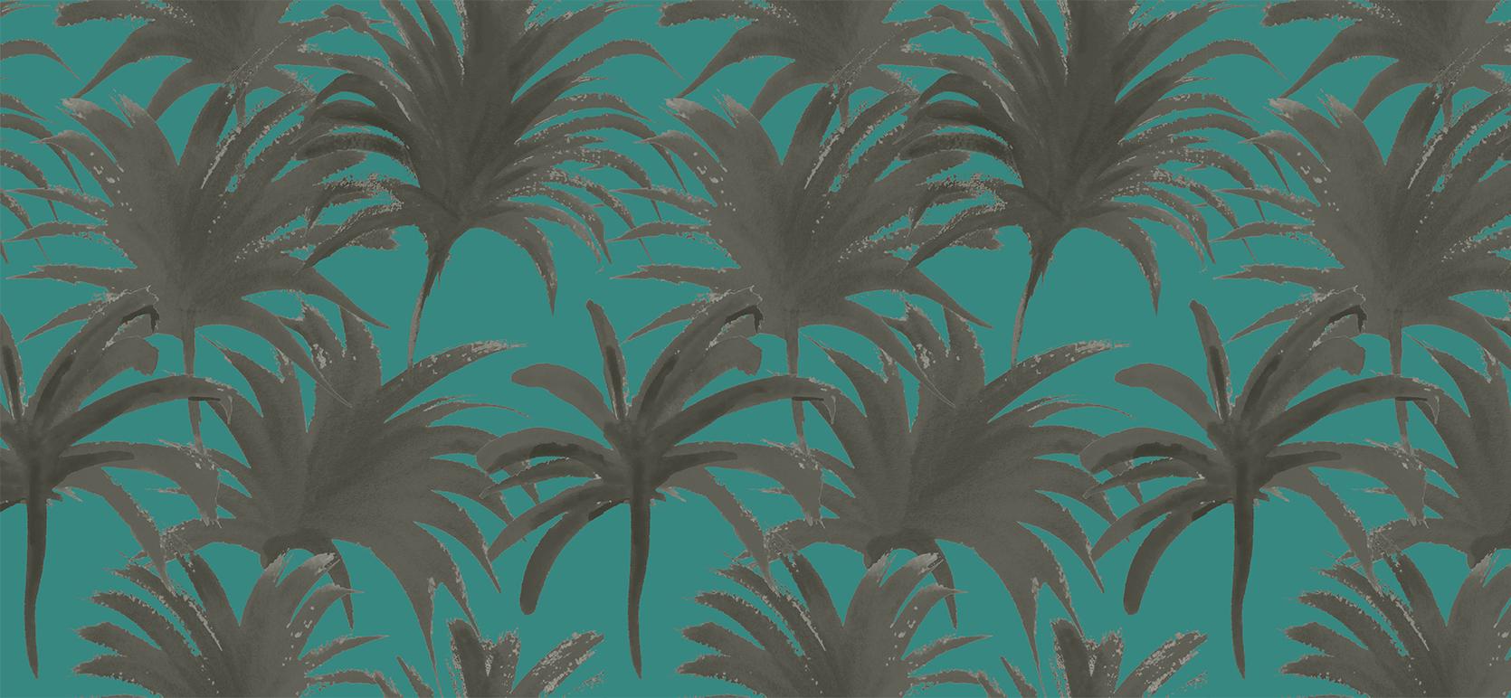 palmeraie_vert.jpg