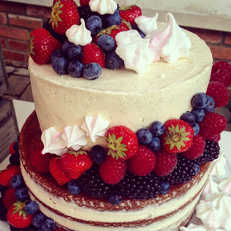 two tier cake.jpeg