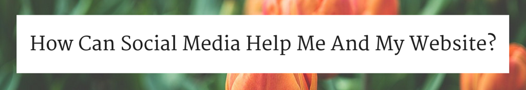 How-Can-Social-Media-Help.png