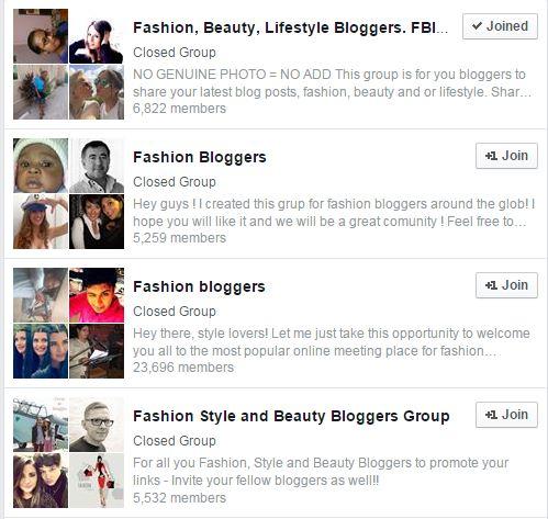 fashion%2Bbloggers%2Bfacebook%2Bgroups.JPG