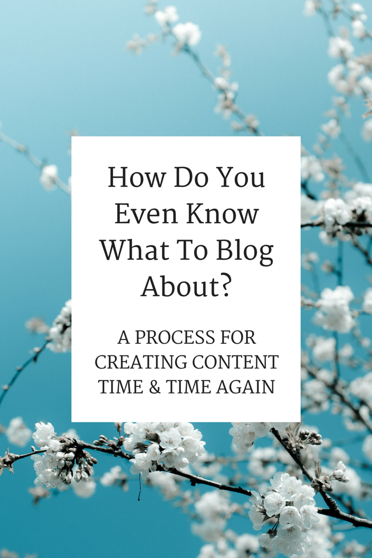 Pinterest-What-To-Blog-About.png