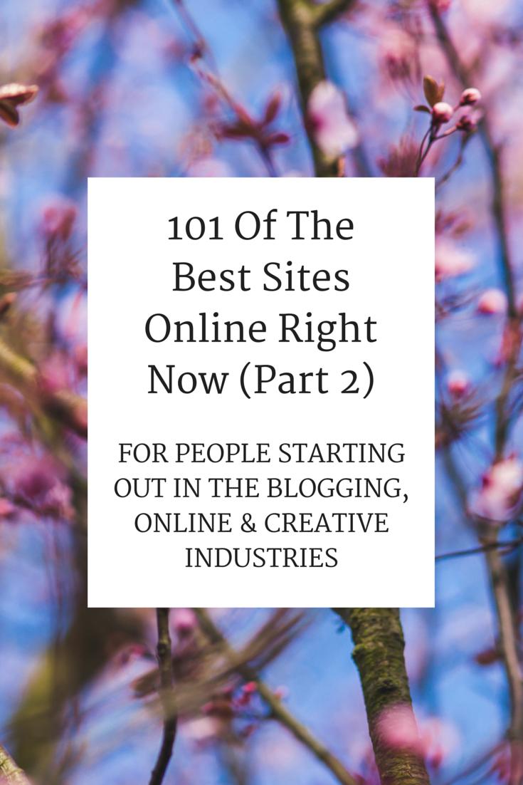 101-Sites-Pinterest.png