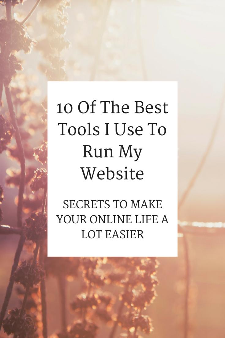 10-Website-Tools-Pinterest.png