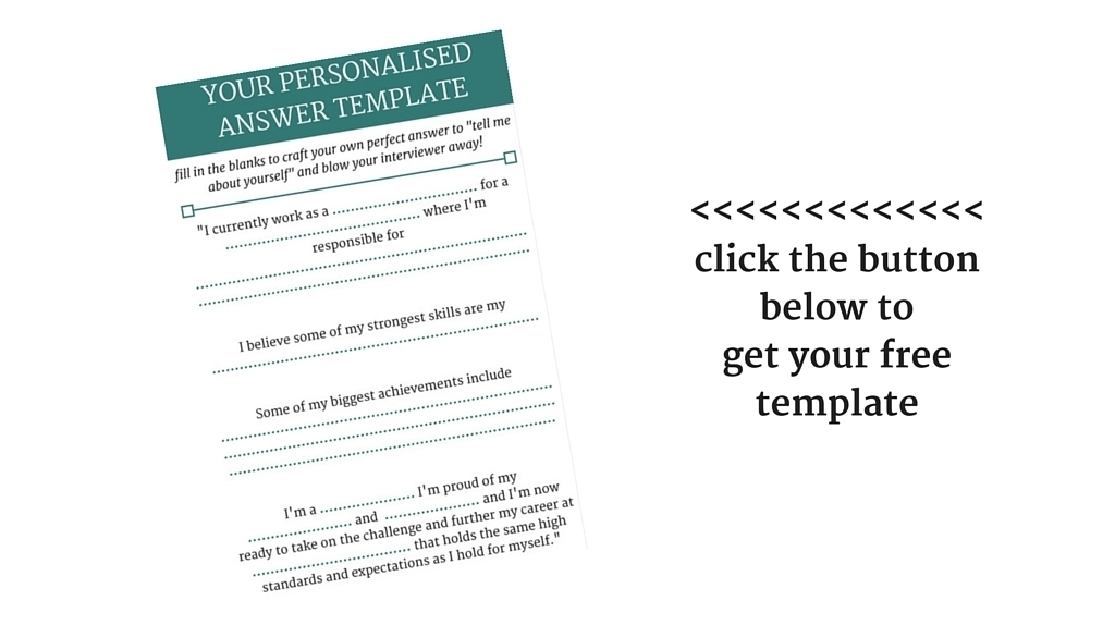 click the button to get your free template