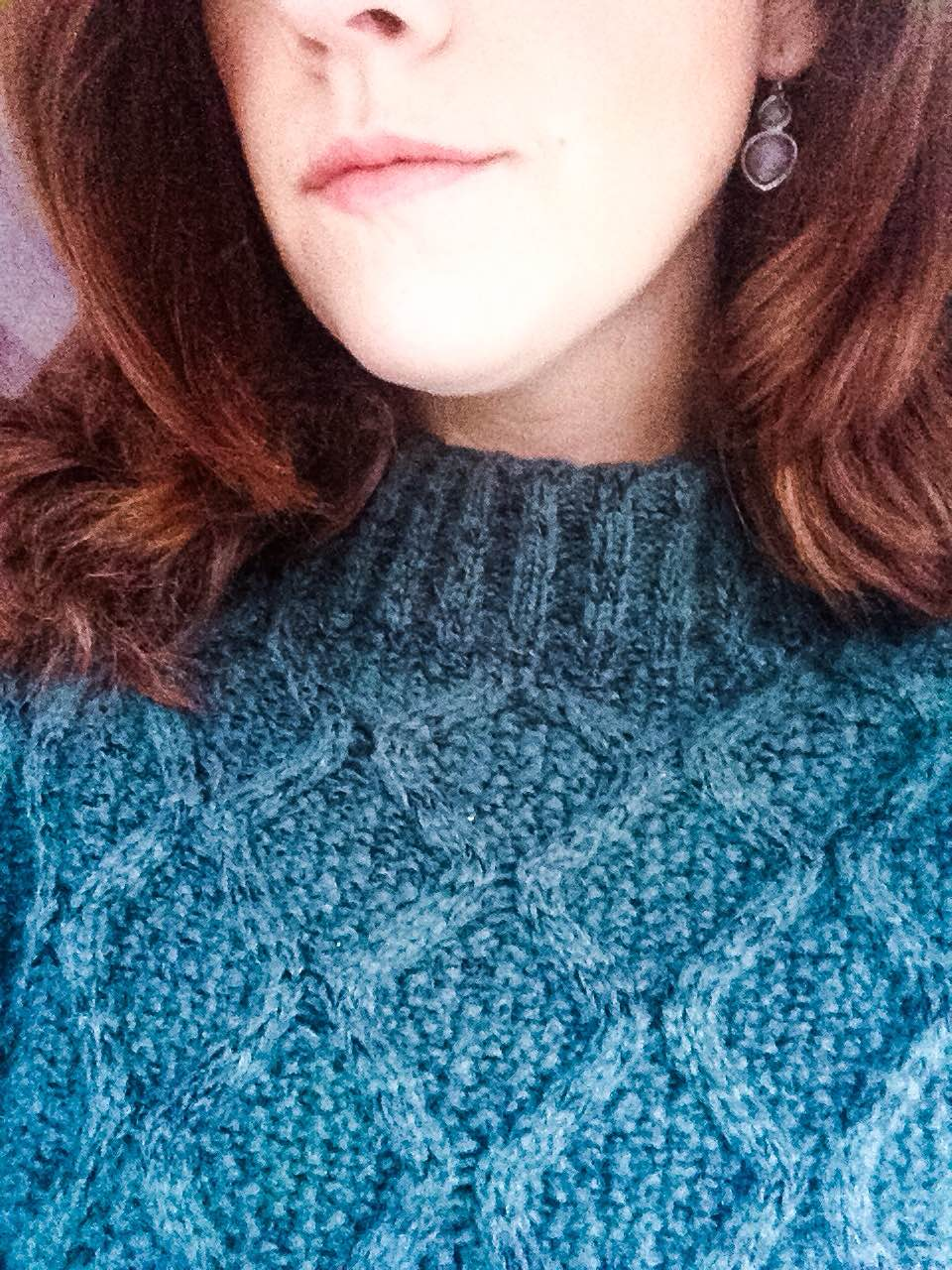 In love with this jumper