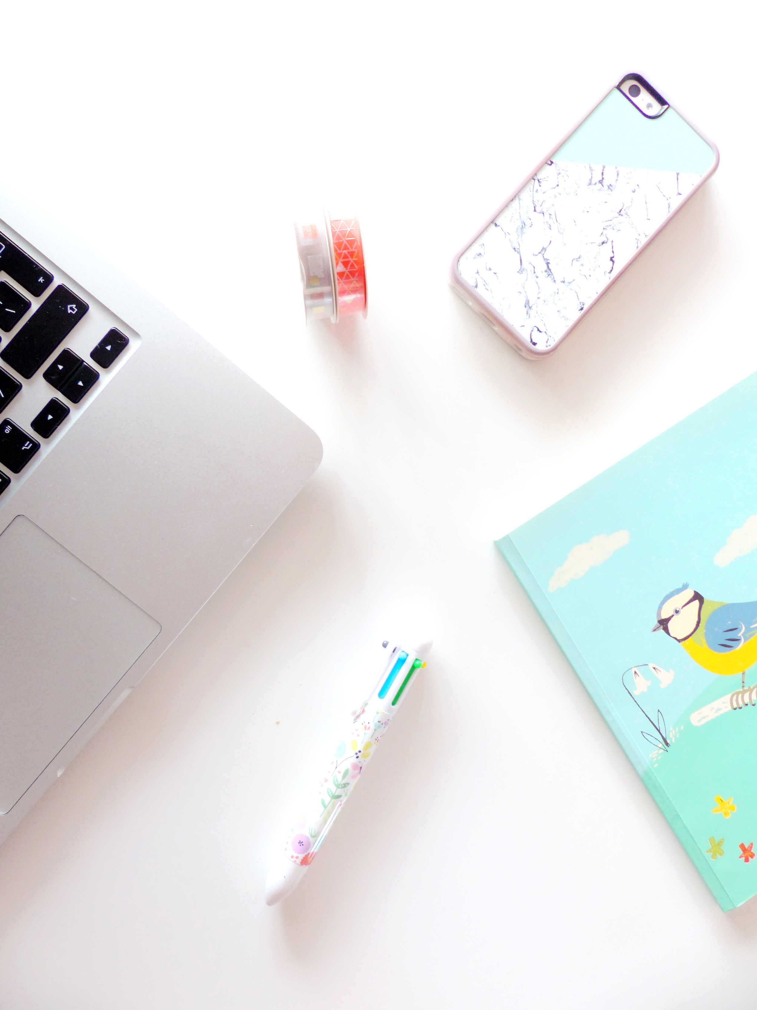 11 of the Best Skills You Need if You Want a Career in Marketing
