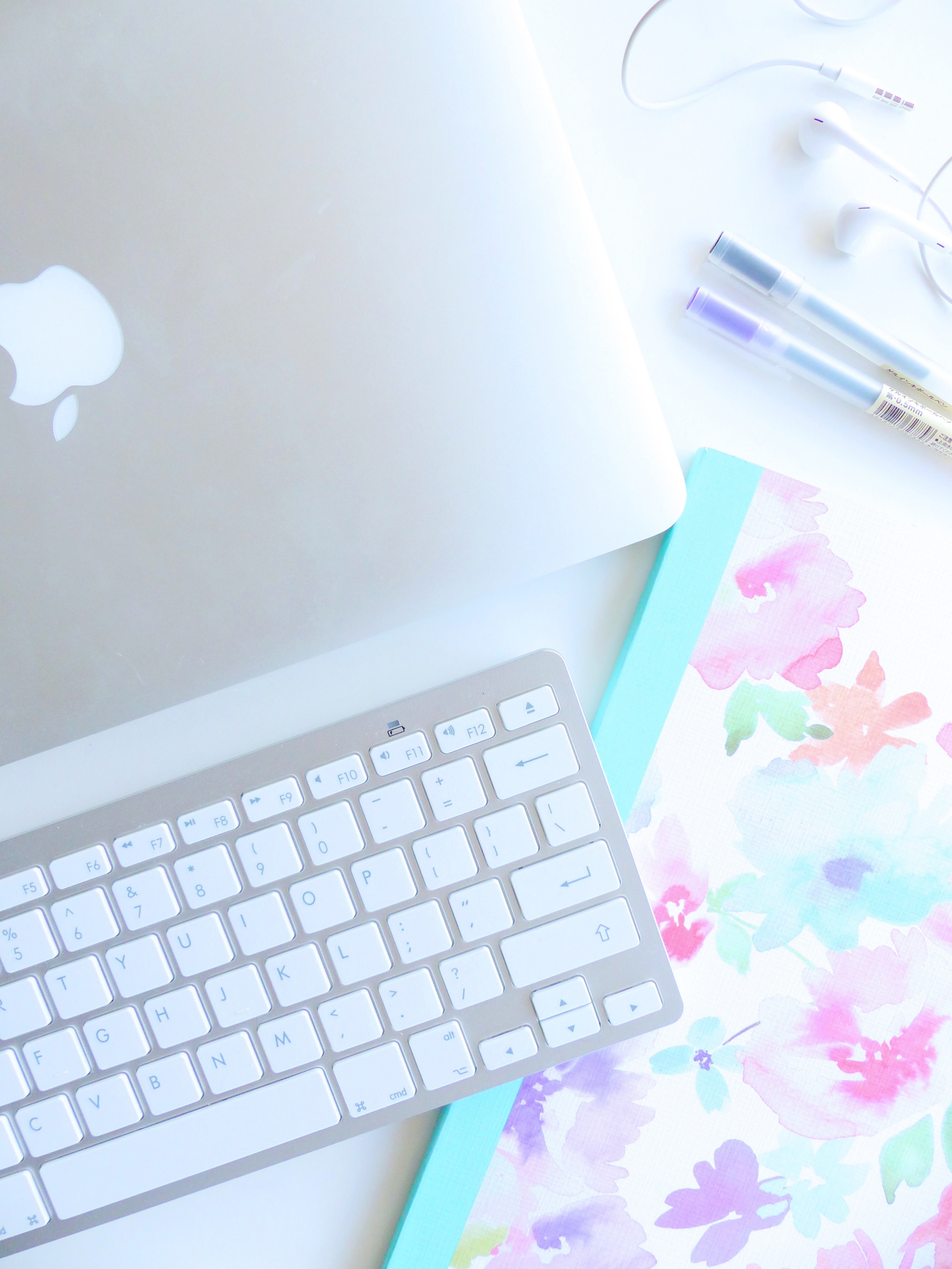 5 Traits That Separate The Very Best Bloggers From The Rest