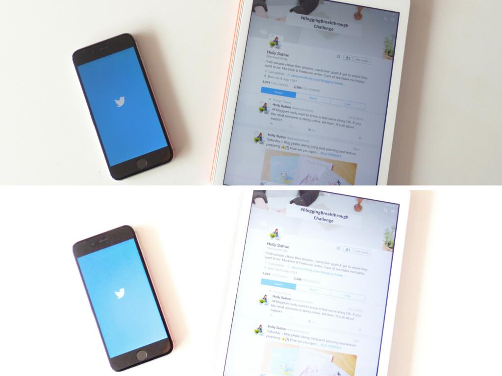 5 Steps to Improving Your Blog & Social Media Images
