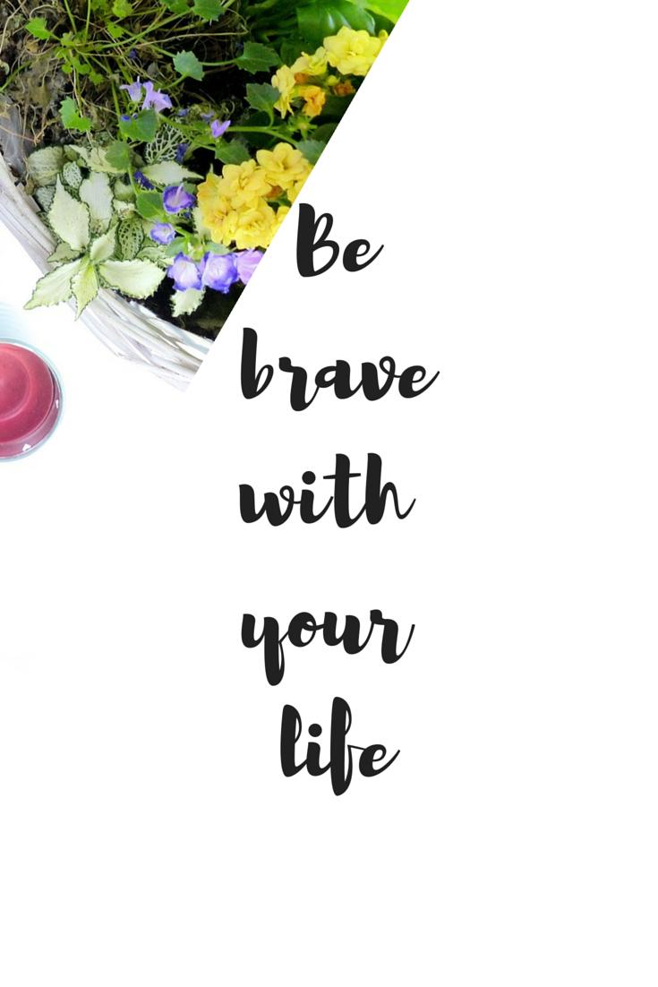 Your Inspirational Reminder #3