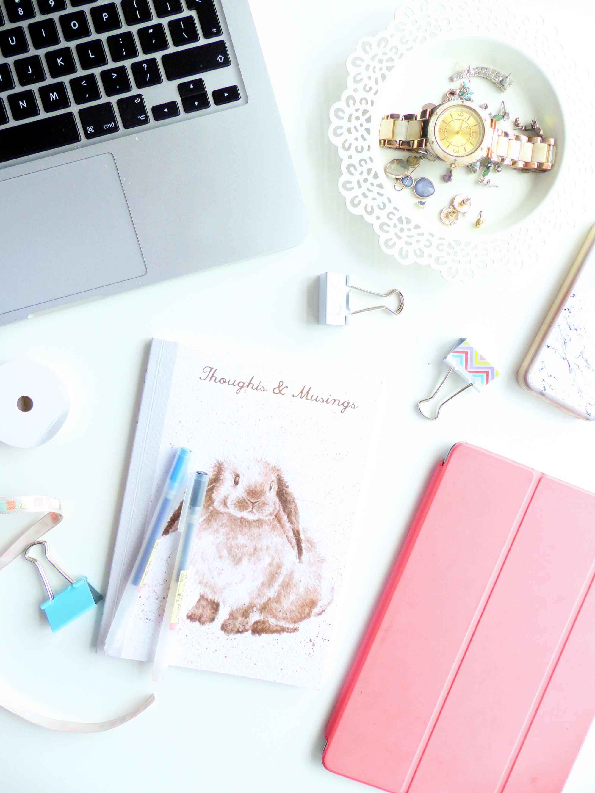 how and why you need to think beyond your blog