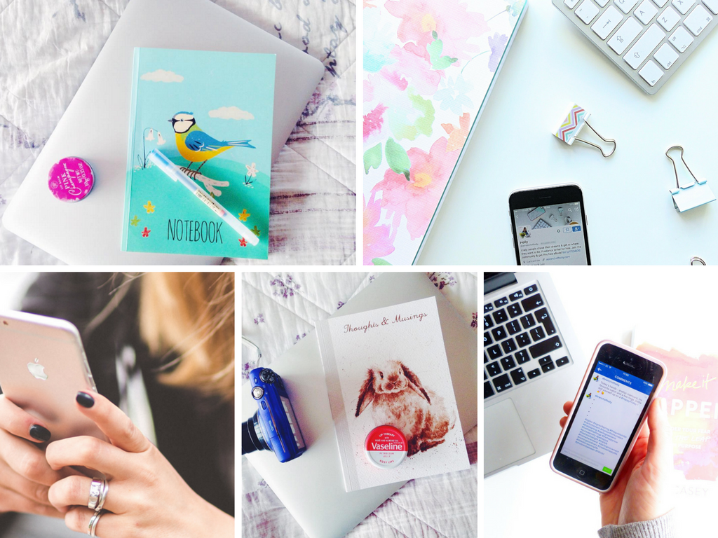 20 of my most popular blog posts from the past year