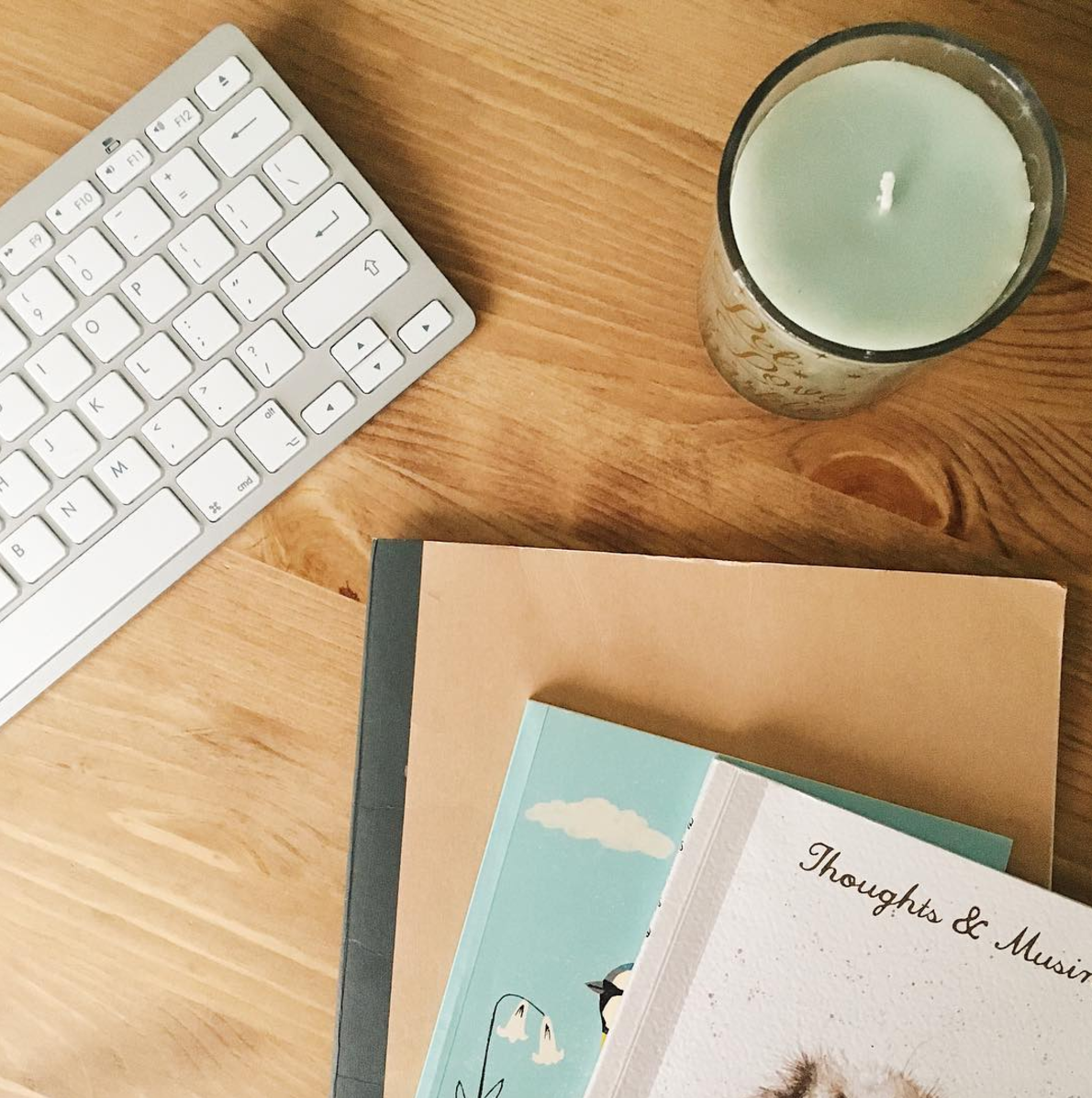 golden rules for bloggers