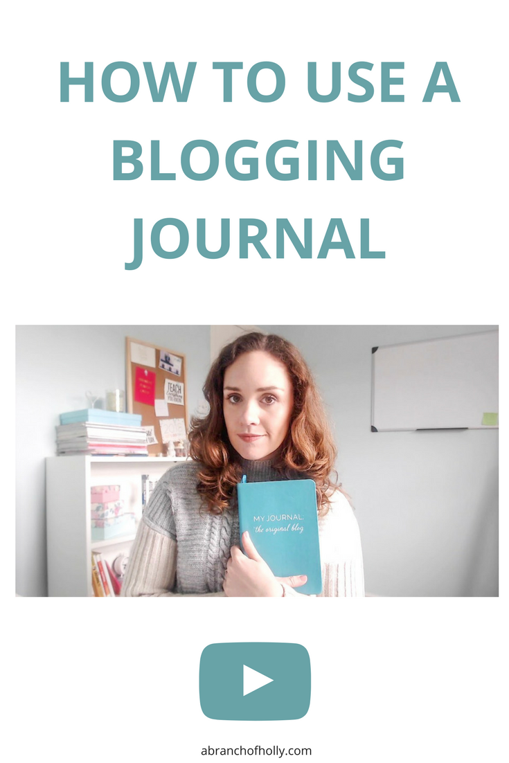 HOW TO USE A BLOGGING JOURNAL.png