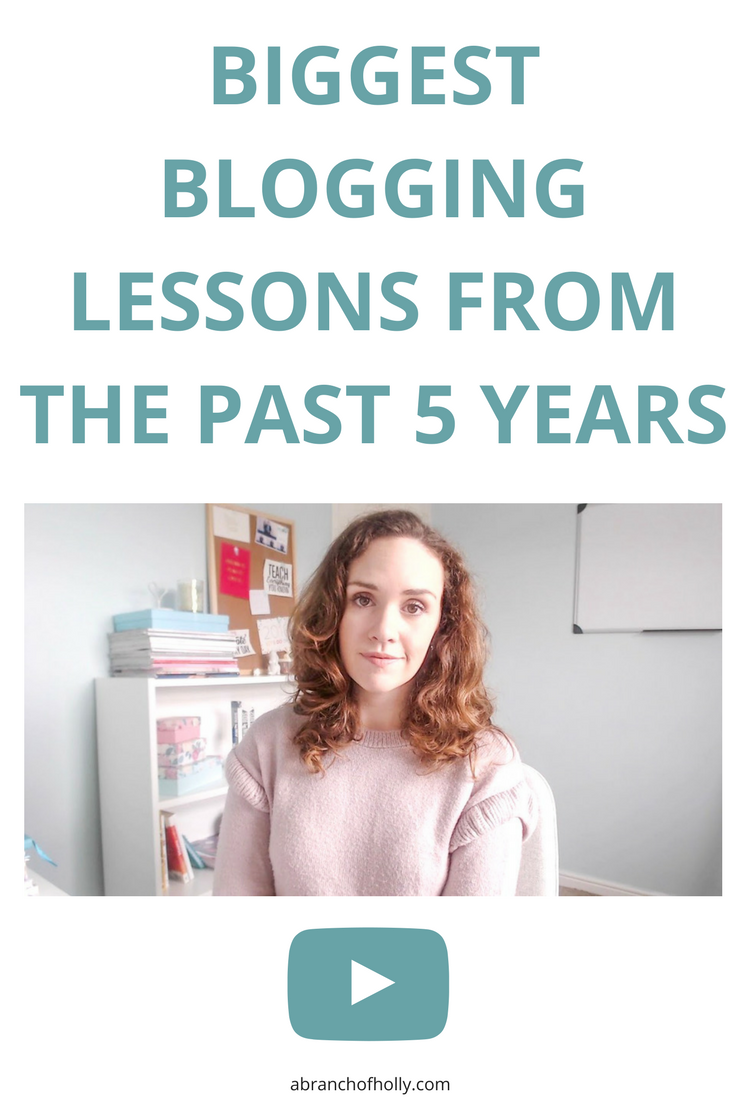 BIGGEST BLOGGING LESSONS FROM THE PAST 5 YEARS.png