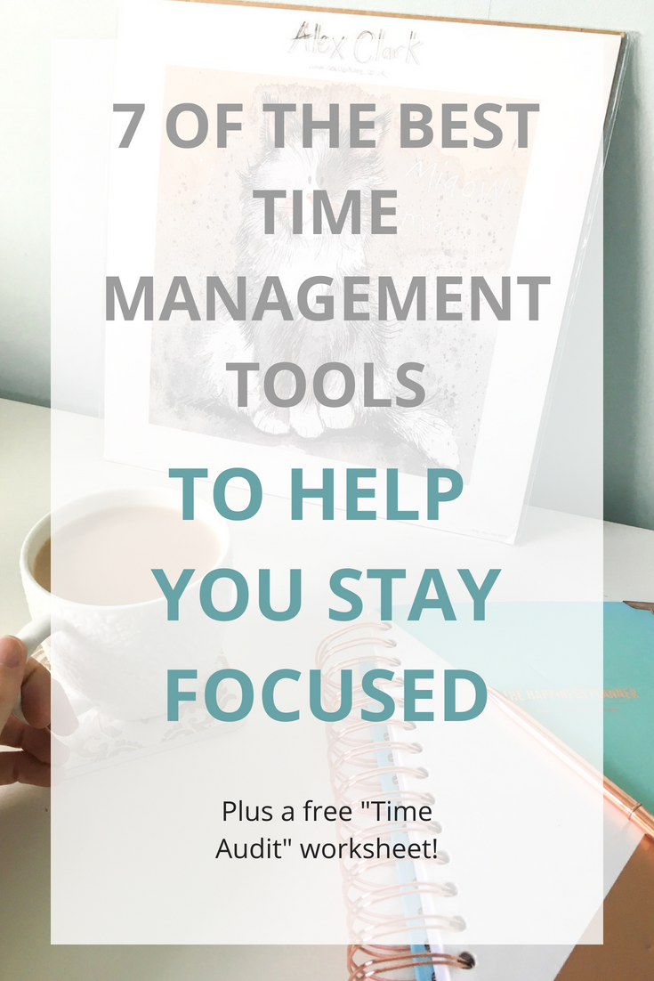 7 OF THE BEST TIME MANAGEMENT TOOLS.png