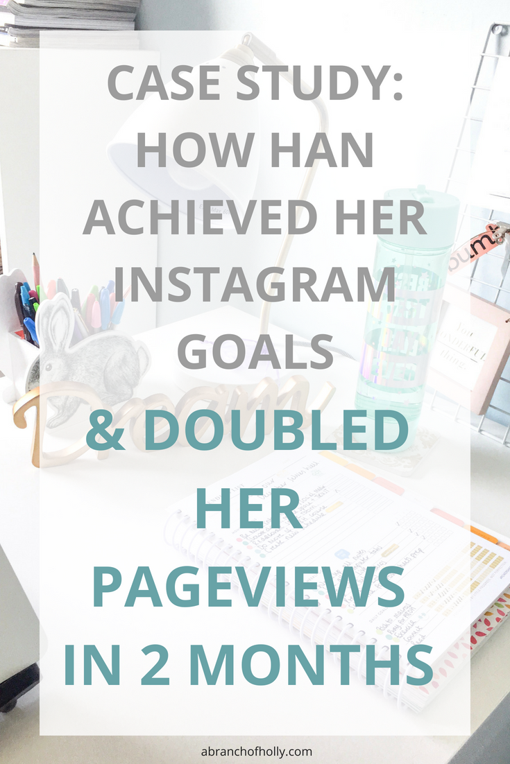 CASE STUDY_HOW HAN ACHIEVED HER INSTAGRAM GOALS.png