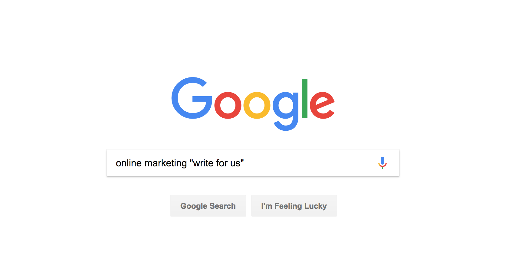 HOW TO CREATE A SIMPLE ACTIONABLE PLAN FOR YOUR ONLINE PRESENCE