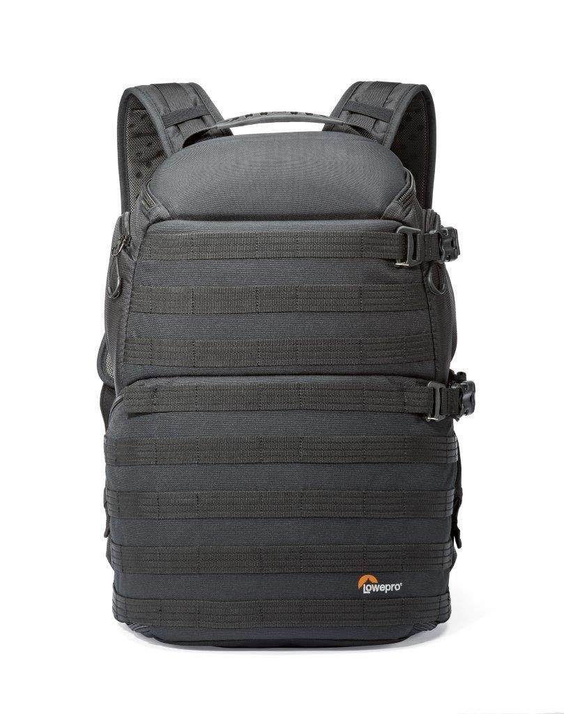 Lowepro ProTactic Camera Bag