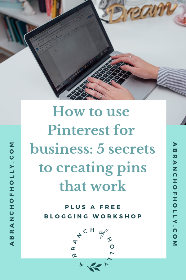 how-to-use-pinterest-for-business-2